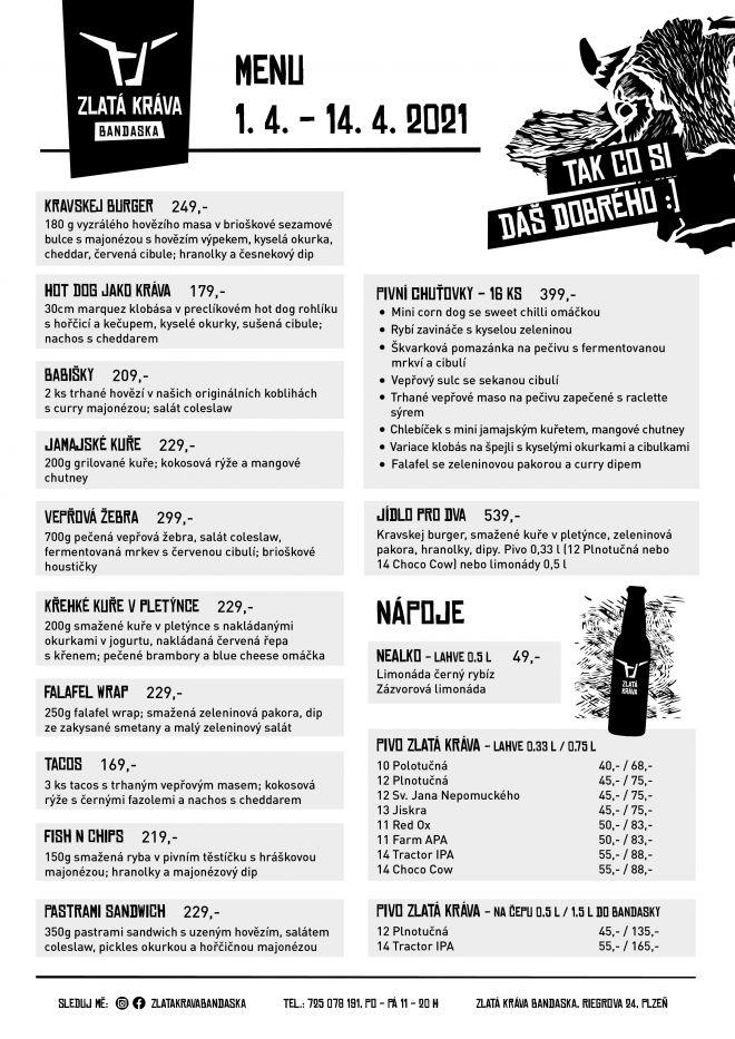 A4_menu